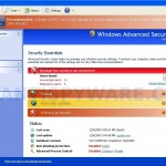 LivePCCare_WindowsSecurityCenter