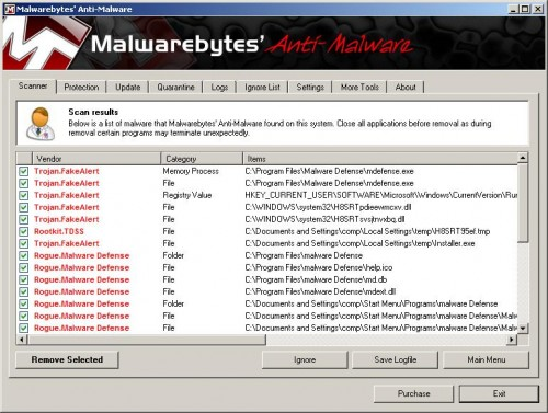 Malware_Defence_remover