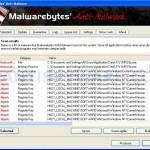 PC_Live_Guard_remover