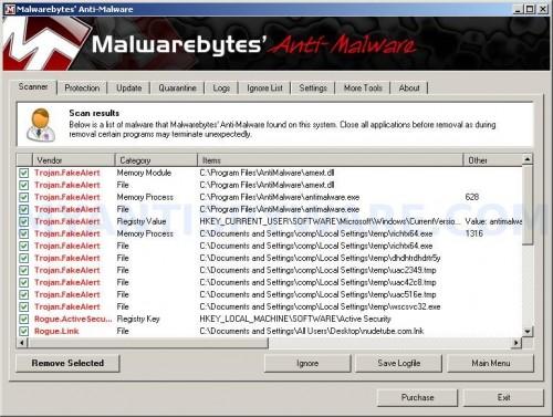 TrojanFakeAlert_remover