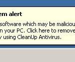 CleanUp_Antivirus_SystemAlert