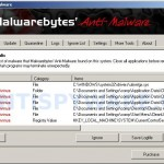 CleanUp_Antivirus_remover