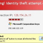 CleanUp_Antivirus_warning1