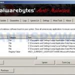 MicrosoftSecurityEssentialsAlert_remover