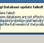 MicrosoftSecurityEssentialsAlert_warning
