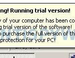 MicrosoftSecurityEssentialsAlert_warning1