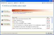 How to remove Data Restore virus