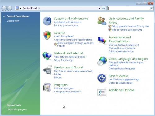 windows control panel.jpg