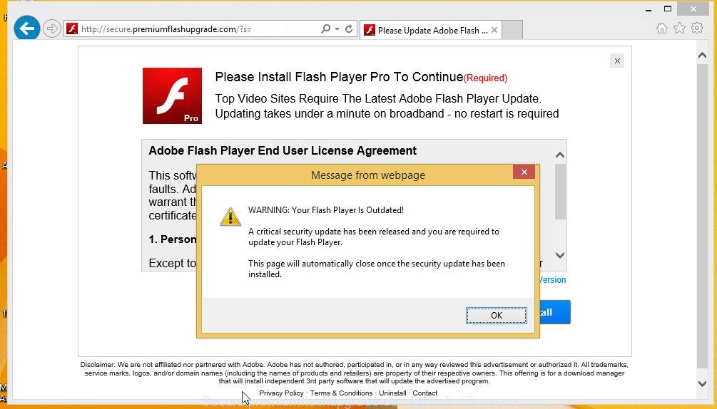 Secure.premiumflashupgrade.com