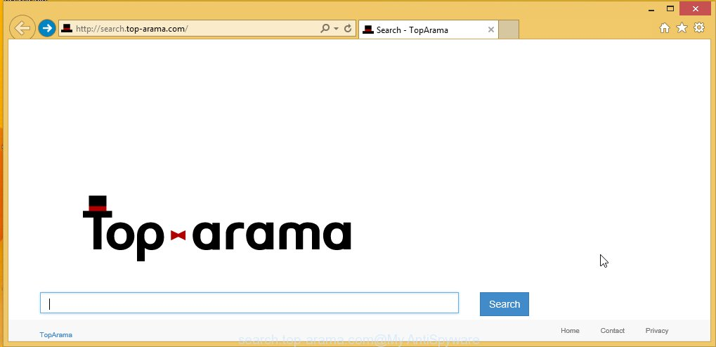 search.top-arama.com