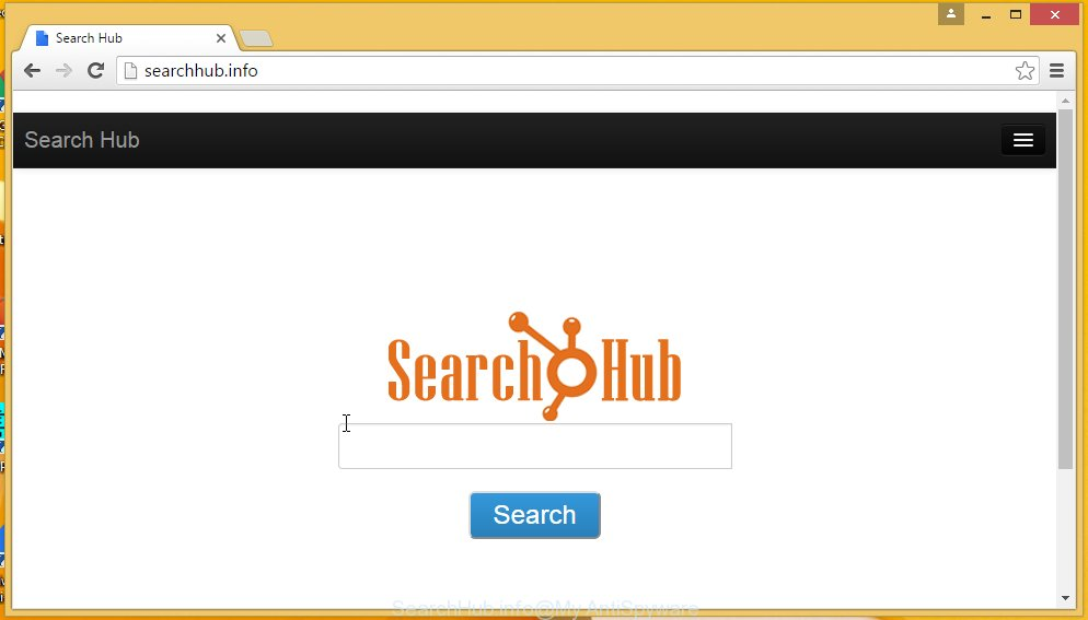 SearchHub.info