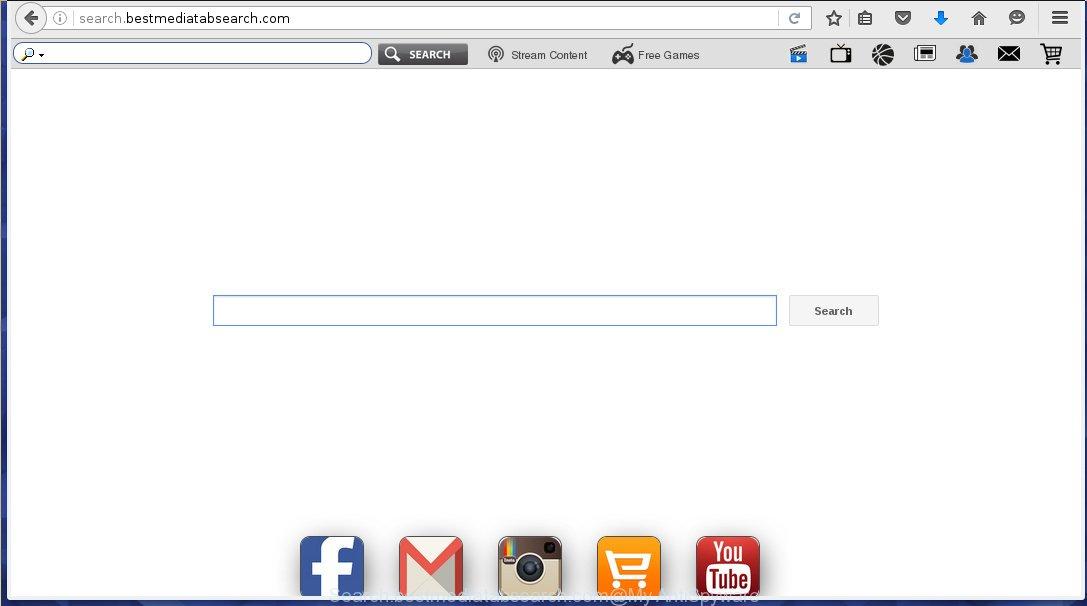 Search.bestmediatabsearch.com