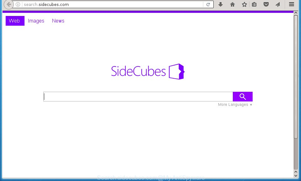 Search.sidecubes.com