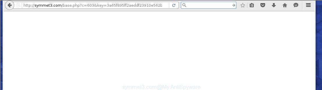 symmet3.com