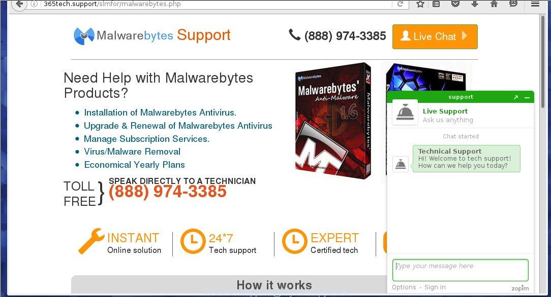 365tech.support