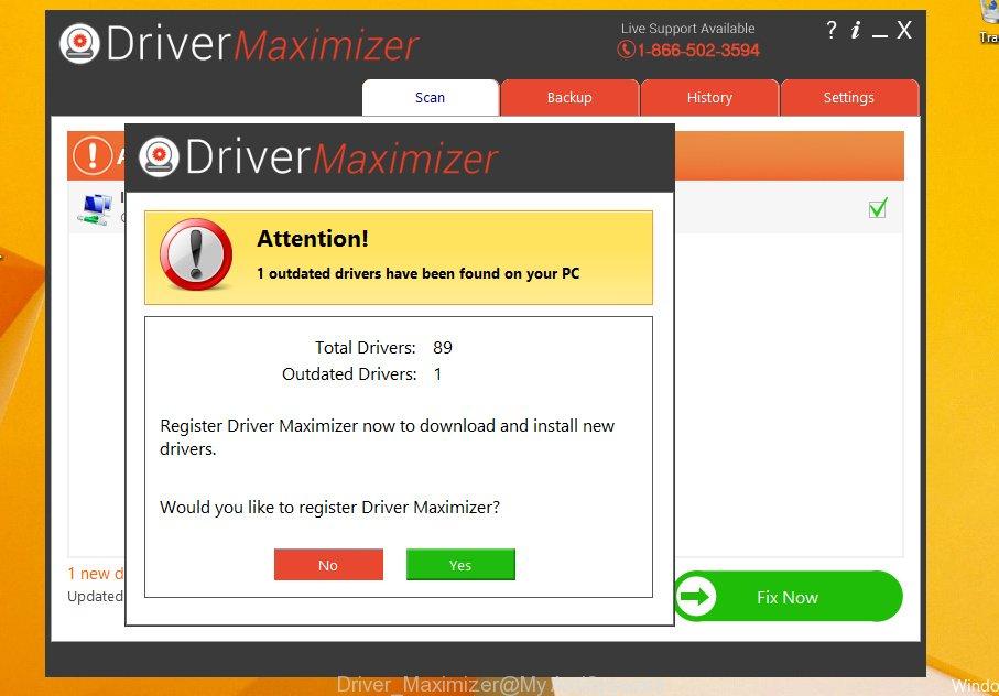 Driver_Maximizer