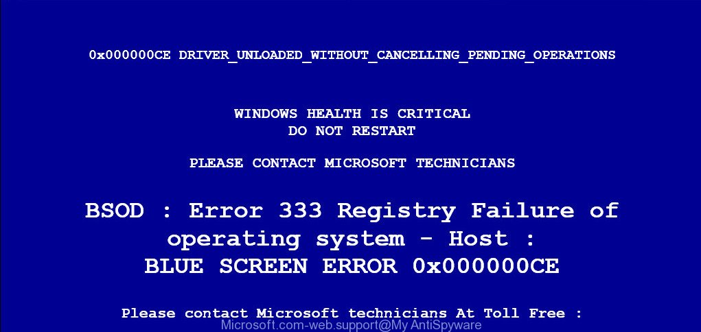 Microsoft.com-web.support