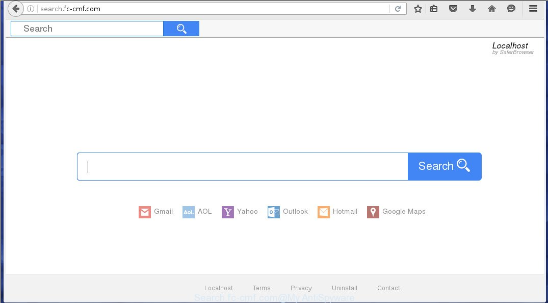 Search.fc-cmf.com