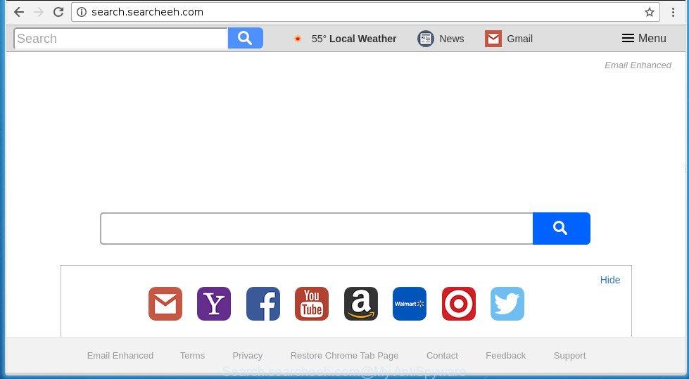 Search.searcheeh.com
