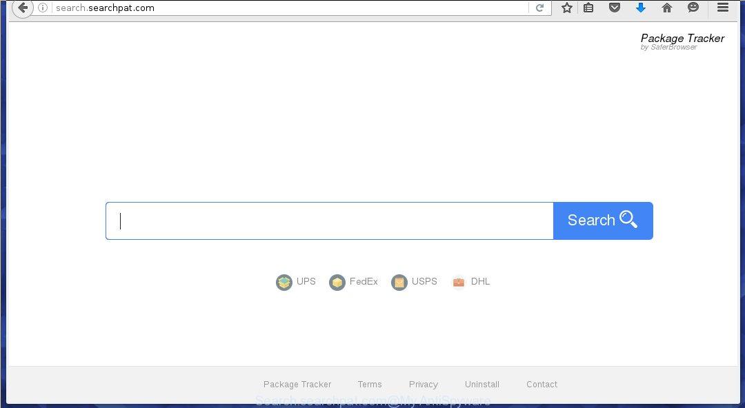 Search.searchpat.com