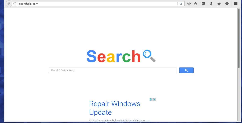 Searchgle.com