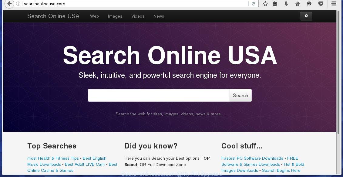 Searchonlineusa.com