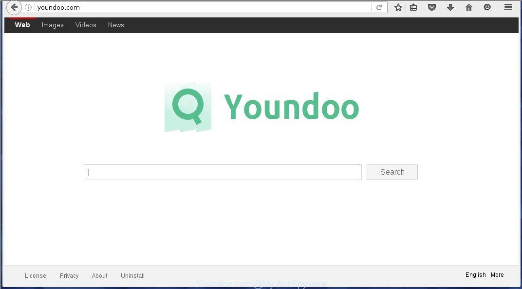 Youndoo.com
