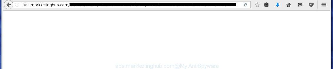 ads.markketinghub.com