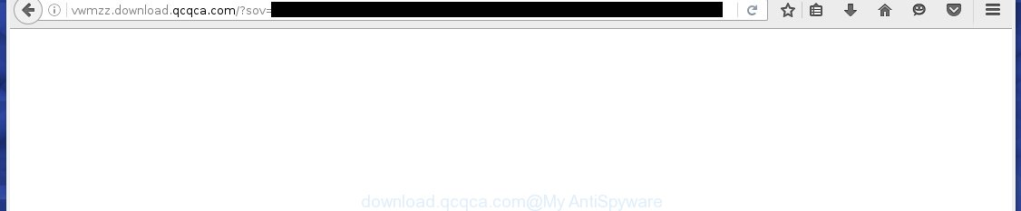 download.qcqca.com