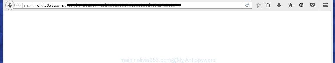 main.r.olivia656.com