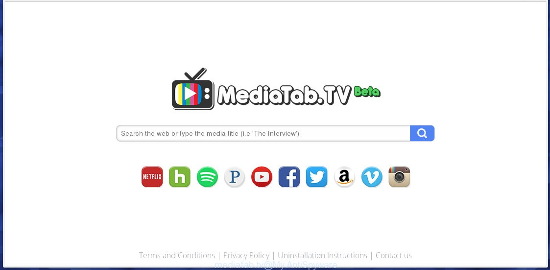 mediatab.tv