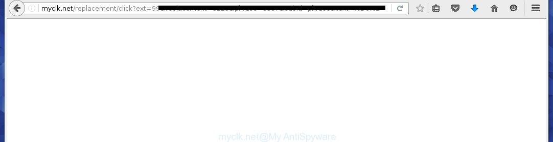 myclk.net