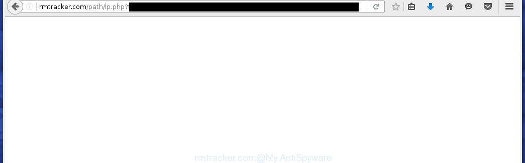 rmtracker.com