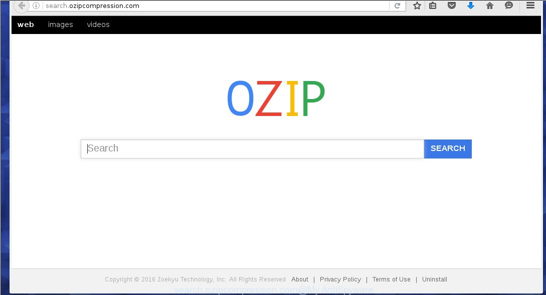search.ozipcompression.com