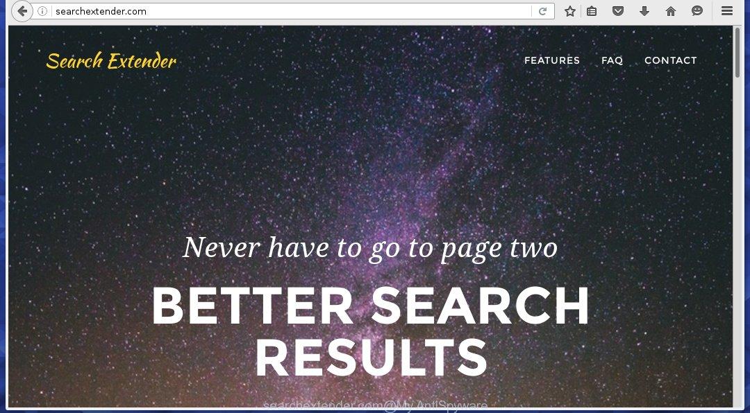 searchextender.com