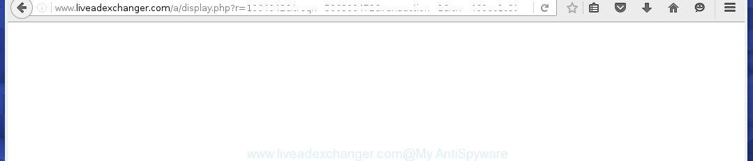 www.liveadexchanger.com