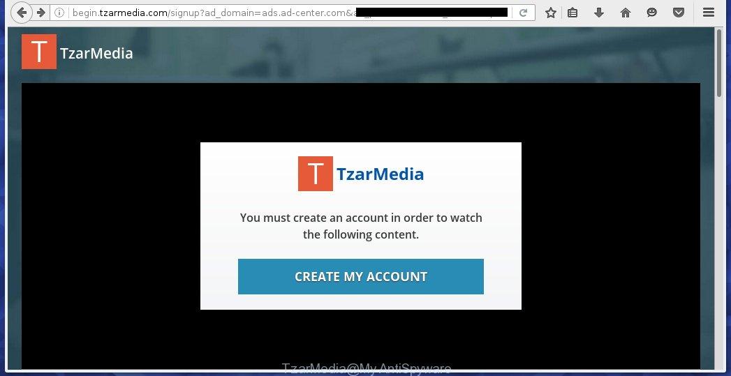 TzarMedia