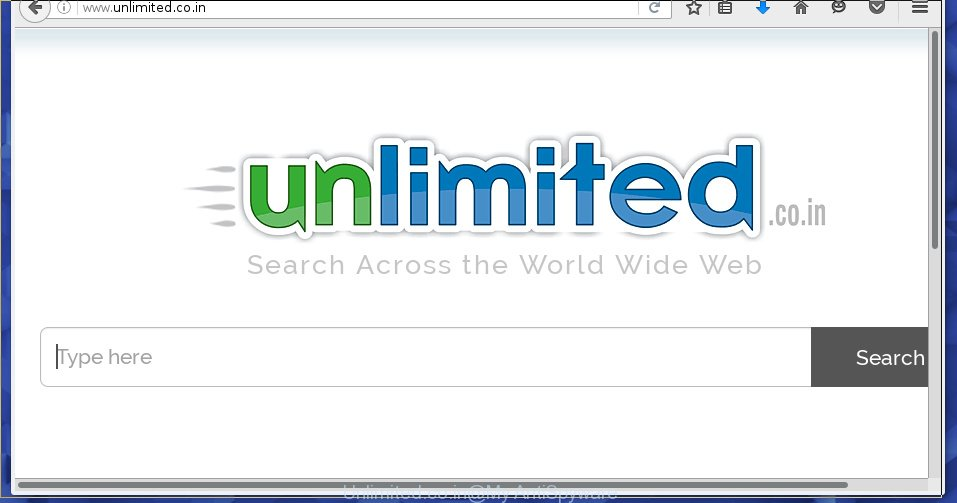 Unlimited.co.in
