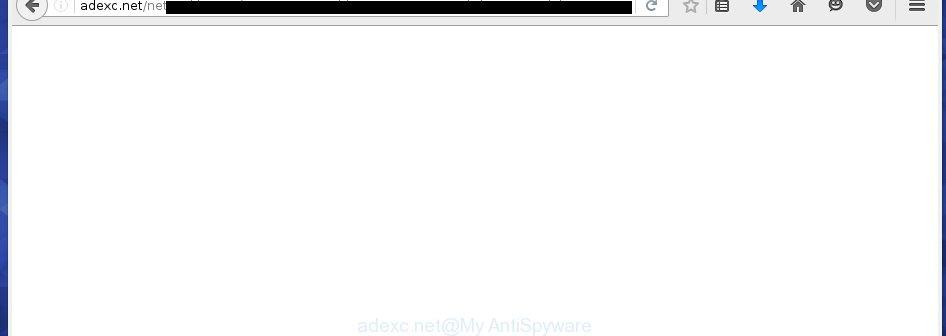 adexc.net