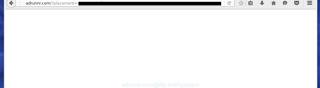 adrunnr.com