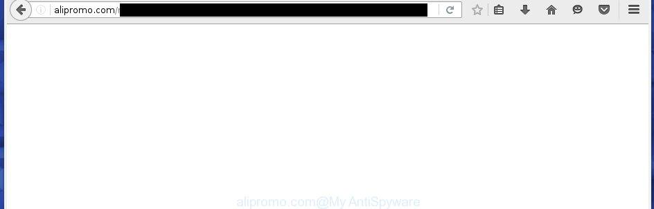 alipromo.com