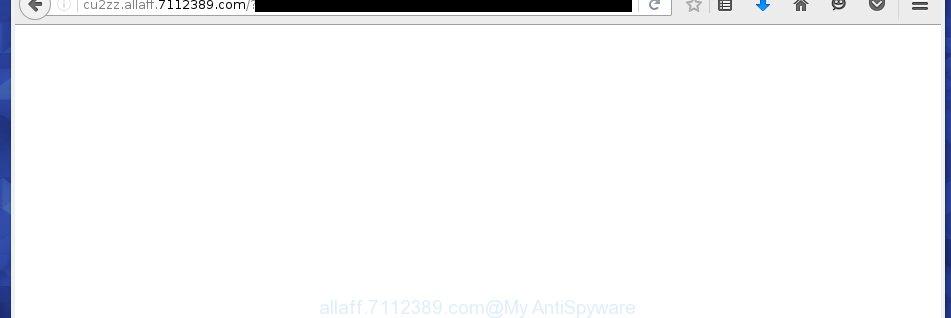 allaff.7112389.com