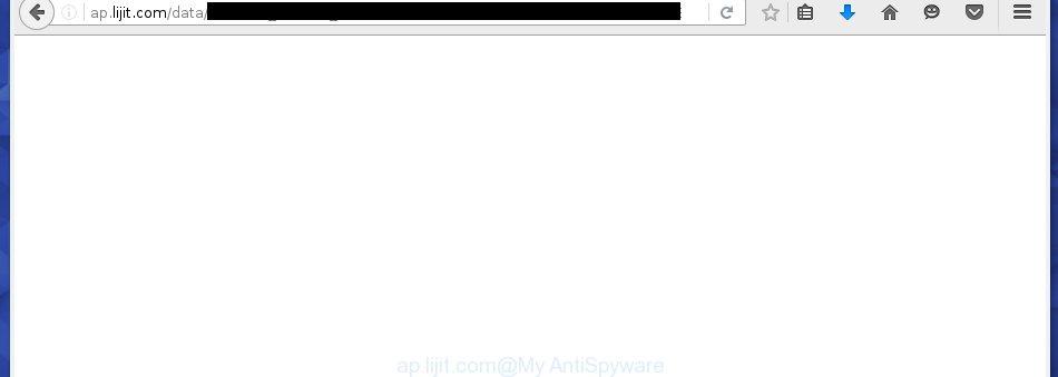ap.lijit.com
