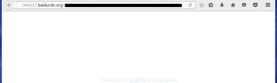 baiducdn.org