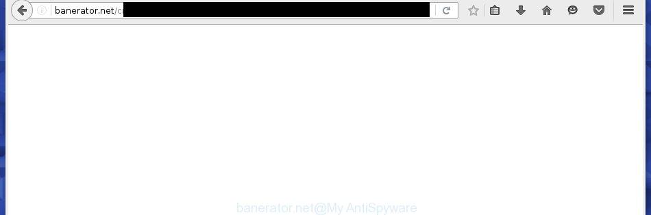banerator.net