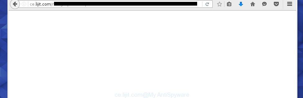 ce.lijit.com