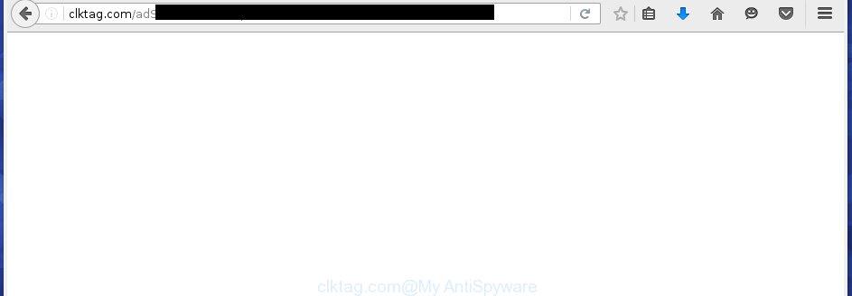 clktag.com