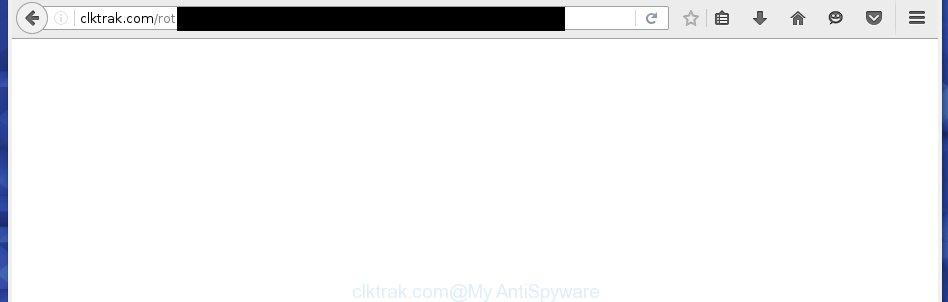 clktrak.com
