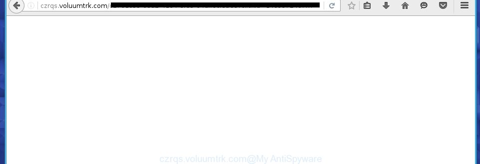 czrqs.voluumtrk.com