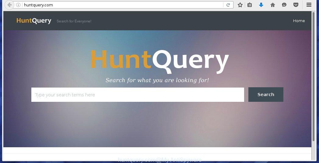 huntquery.com